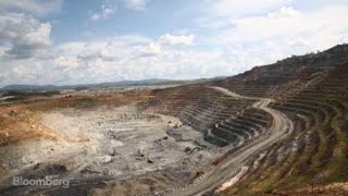 This Gold Mine Could Make Randgold $700M a Year