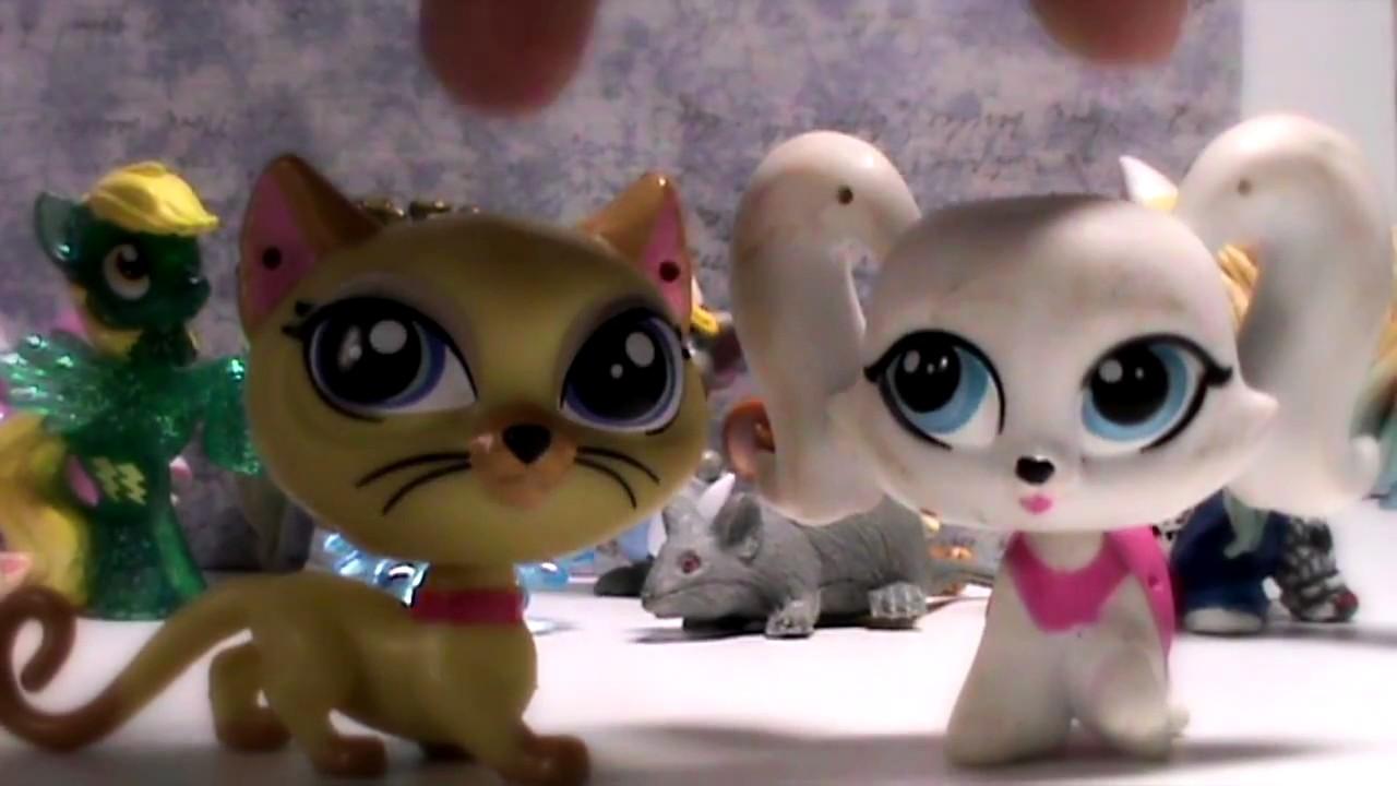 Lps olx. Ua. Цена от (грн. ). Продам кошичек lps стоячки lps   littlest pet shop   hasbro. Продам коллекцию петшоп littlest pet shop lps игрушки.