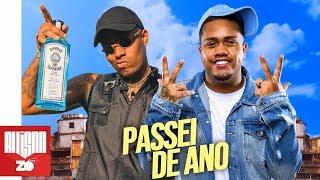 Mc Davi E Mc Ig Passei de Ano DJ Oreia.mp3