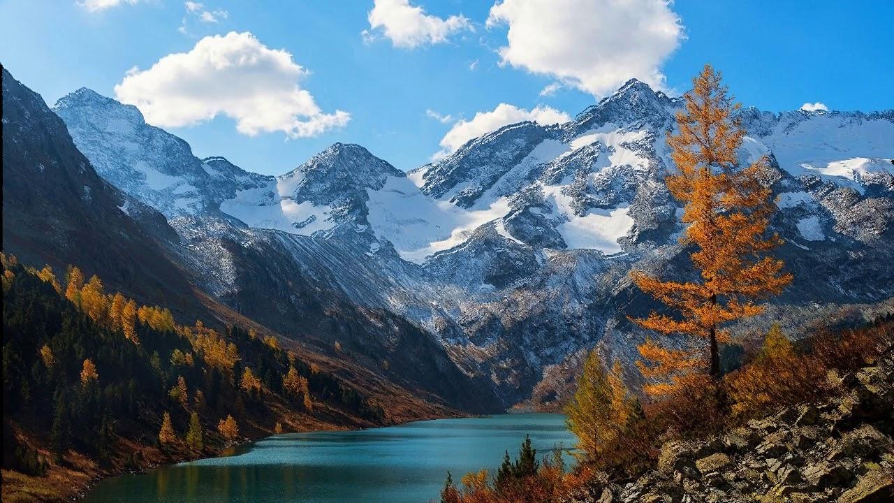Altai Kai - Kay Kojon (Alt Yazılı)