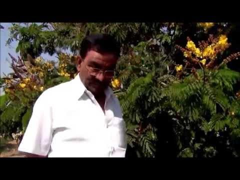 G.V. Sriramareddy: CPI(M) is the only real alternative