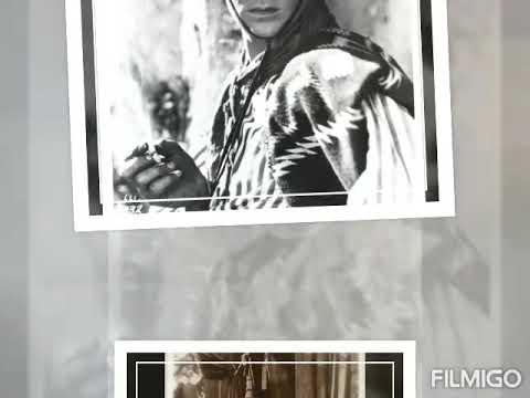 Rudolph Valentino - No Other Love