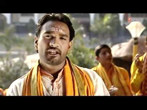 Master Saleem - Kab Kirpa Tere Hoge