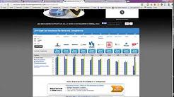 Car Insurance Companies Ratings    Top 10 Consumer Reports