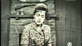 Gambar cover Patsy Cline - Crazy