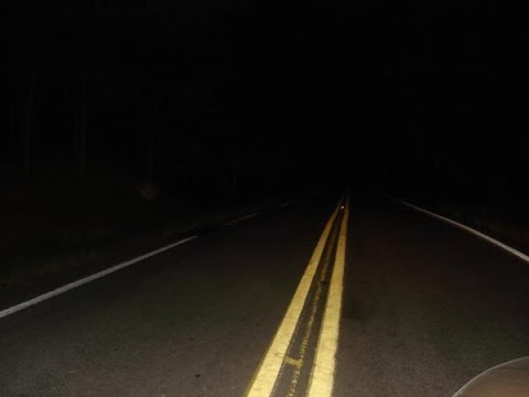 4 TRUE SCARY Haunted Highway Ghost Experience Stories