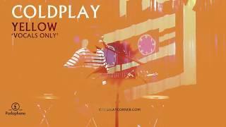 Bocah Cover lagu Coldplay yellow