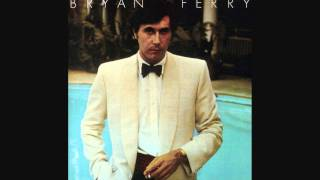 Bryan Ferry - Walk a Mile in My Shoes [HQ]