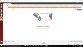 Como instalar Google Drive en Ubuntu 14.04 2016