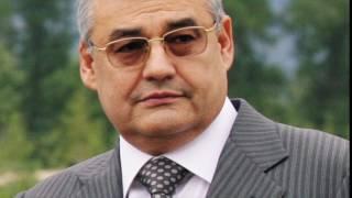 Казахские миллиардеры  Топ 10 самых богатых казахов 2016