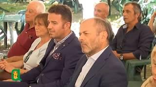 L'Assemblea dei soci Confagricoltura Cuneo 2018