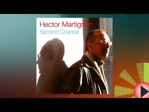 Expresión Latina: (2010) Hector Martingnon - Coqueteos
