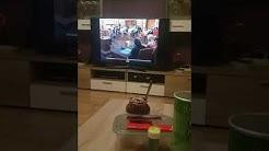 Unitymedia RTL plus