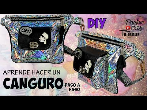 Bolsos de Piel para Mujer from YouTube · Duration:  1 minutes 32 seconds