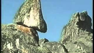 Atlantis-Antarctica Connection Revealed