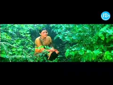 Vana Vana Vana Song From Seenu Vasanthi Lakshmi Movie