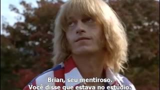 Stoned - A história secreta dos Rolling Stones (Stephen Woolley)   LEGENDADO
