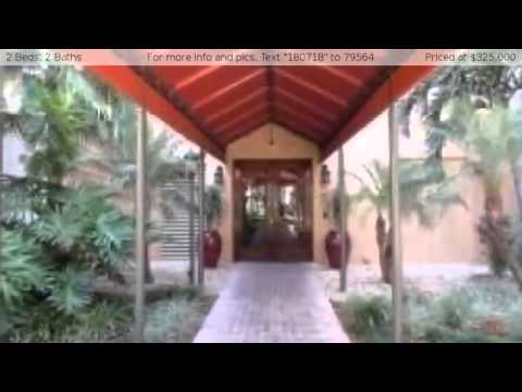 651 Okeechobee Boulevard, West Palm Beach, FL 33401   YouTube