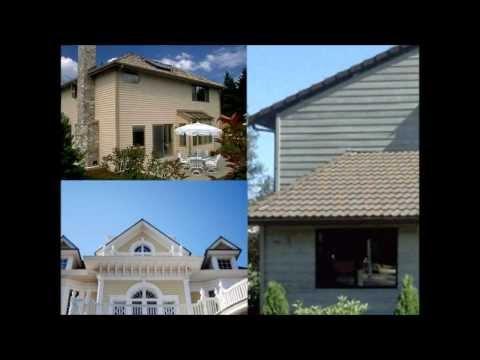 058 & Nastar Roofing - Cape Coral FL - YouTube memphite.com