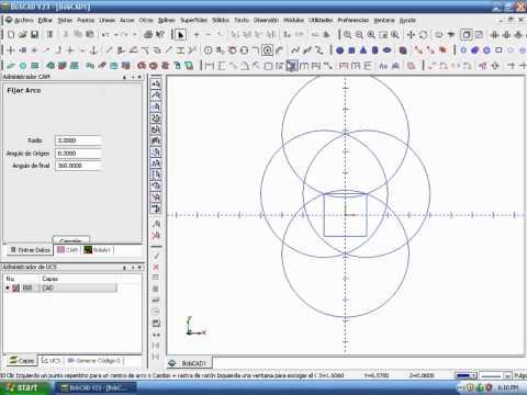 denon avr 1400 manual pdf