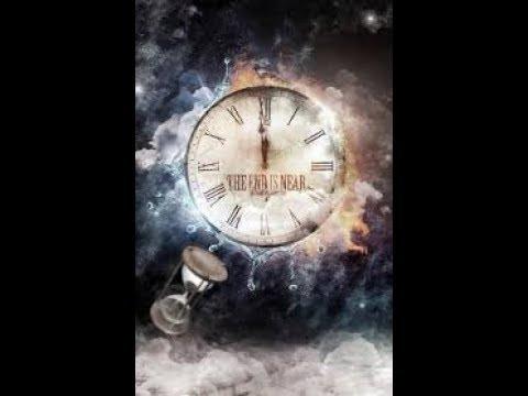 O Dia e a Hora
