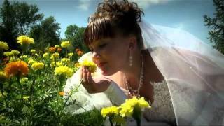 Заключительный клип со свадебного диска