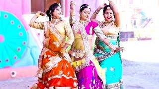 Twinkle के इस डांस ने सबको फ़ैल कर दिया है अभी वीडियो देखे Mayro 2019 Rajasthani Dance Songs