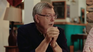Video 13 - What Is Tithing?