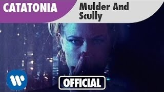 Watch Catatonia Mulder And Scully video