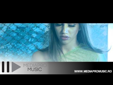 Adrian Sina Feat Diana Hetea - Back To Me (official video)