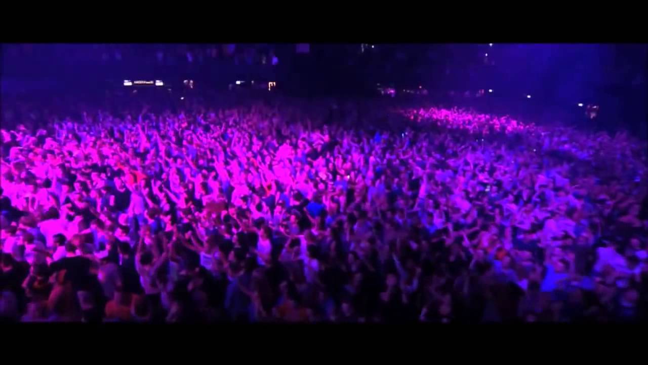 Best electro house music 2014 special dance club music mix for House music 2014