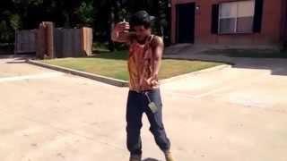 Yung Nation- Nation Niggas @Matt_Swag1