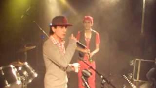 CHITO SLIK! Popmuziek BCB