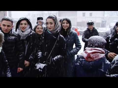 Терендез (Трндез) — национальный армянский праздник, который отмечается ежегодно, 13 февраля
