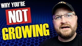 Why Your YouTube Channel Isn