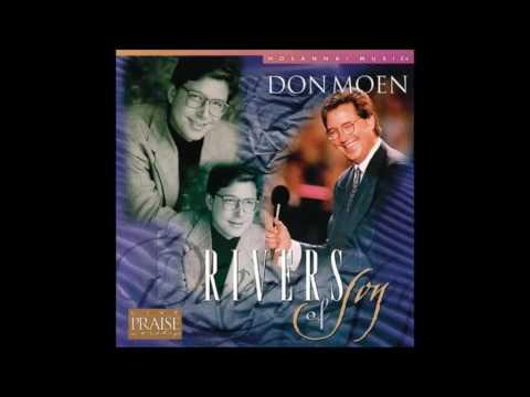 Don Moen- I