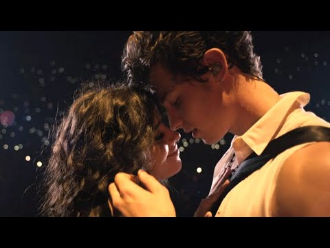 Shawn Mendes' In Wonder: BEST Moments With Camila Cabello!