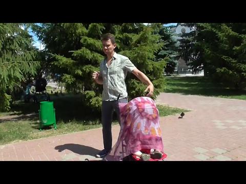 богородск нижегородской обл сайт знакомств