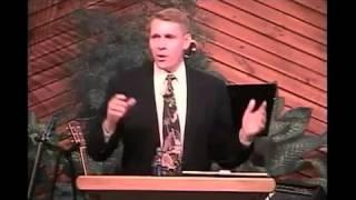 New World Order explained by Kent Hovind