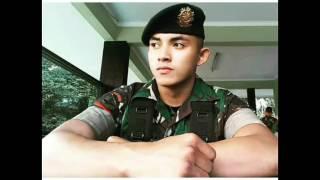 Download Isi Hati Seorang Istri TNI Mp3