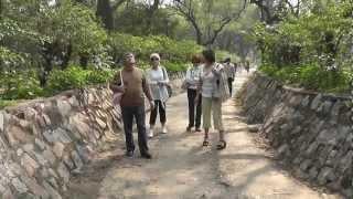 Великая Индия, часть 3(, 2013-04-03T00:29:29.000Z)