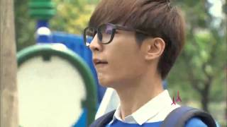 Video Falling In Love With Me EP03 [eng sub] download MP3, 3GP, MP4, WEBM, AVI, FLV Agustus 2017