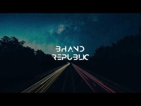 Onur Ormen & LBLVNC - Blow Up