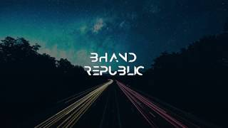 Onur Ormen &amp LBLVNC - Blow Up
