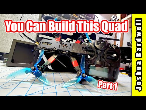 fpv-drone-budget-build-full-tutorial---part-1---assembly