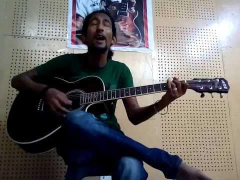 Tomake Na Lekha Chithita | Bor Asbe Ekhuni  |