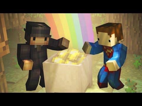 DEALER & MWK - NAJLEPSI GRACZE MINECRAFT! 🔥🔥🔥 - Видео из Майнкрафт (Minecraft)