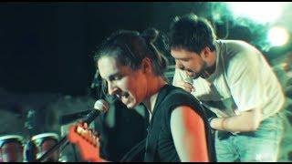 IDEGEN - Eget minden (OFFICIAL MUSIC VIDEO)