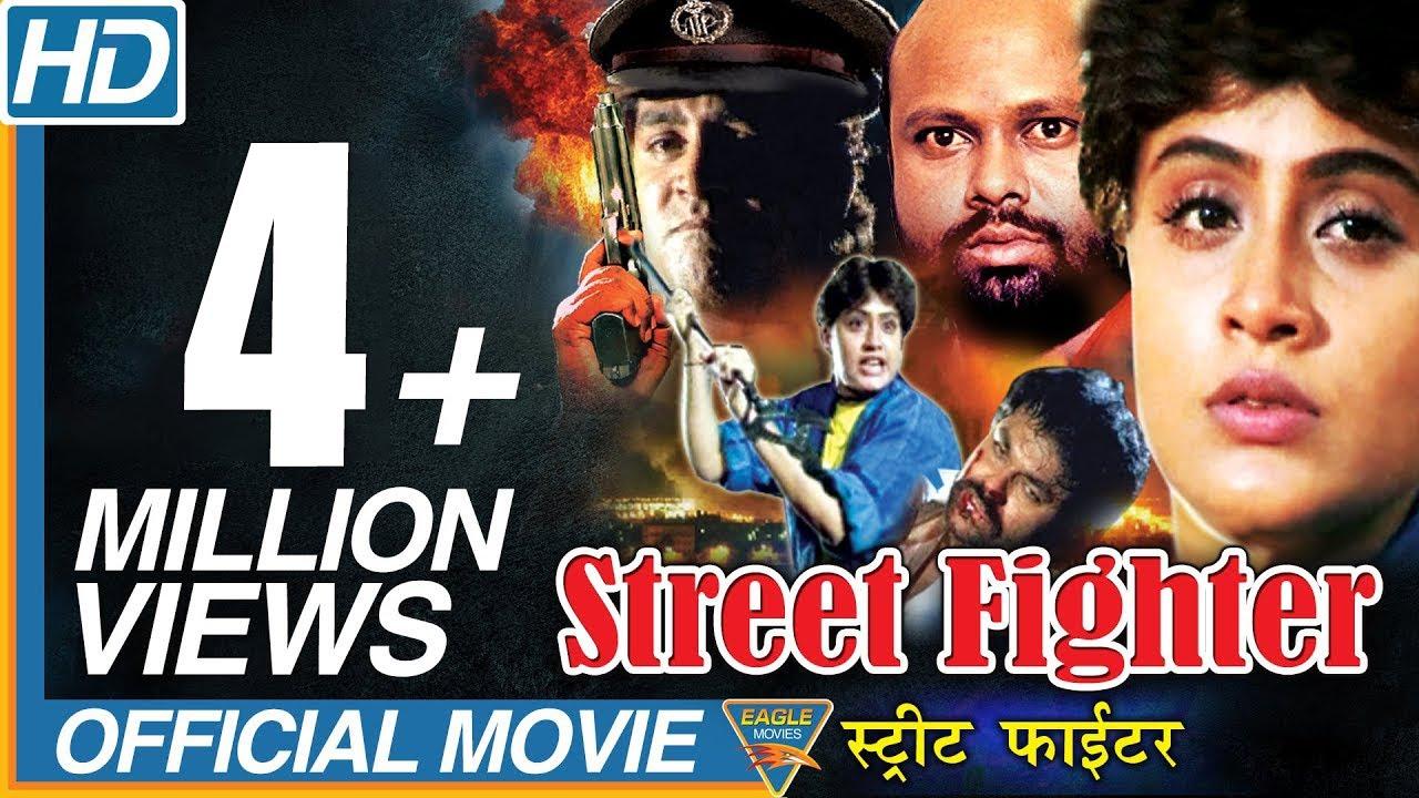 street fighter 1994 full movie download