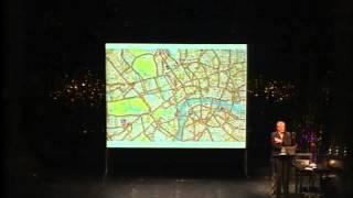 Manfred Spitzer: Hauptfach Kultur - Ein Hirnforscher macht Vorschläge Teil 1